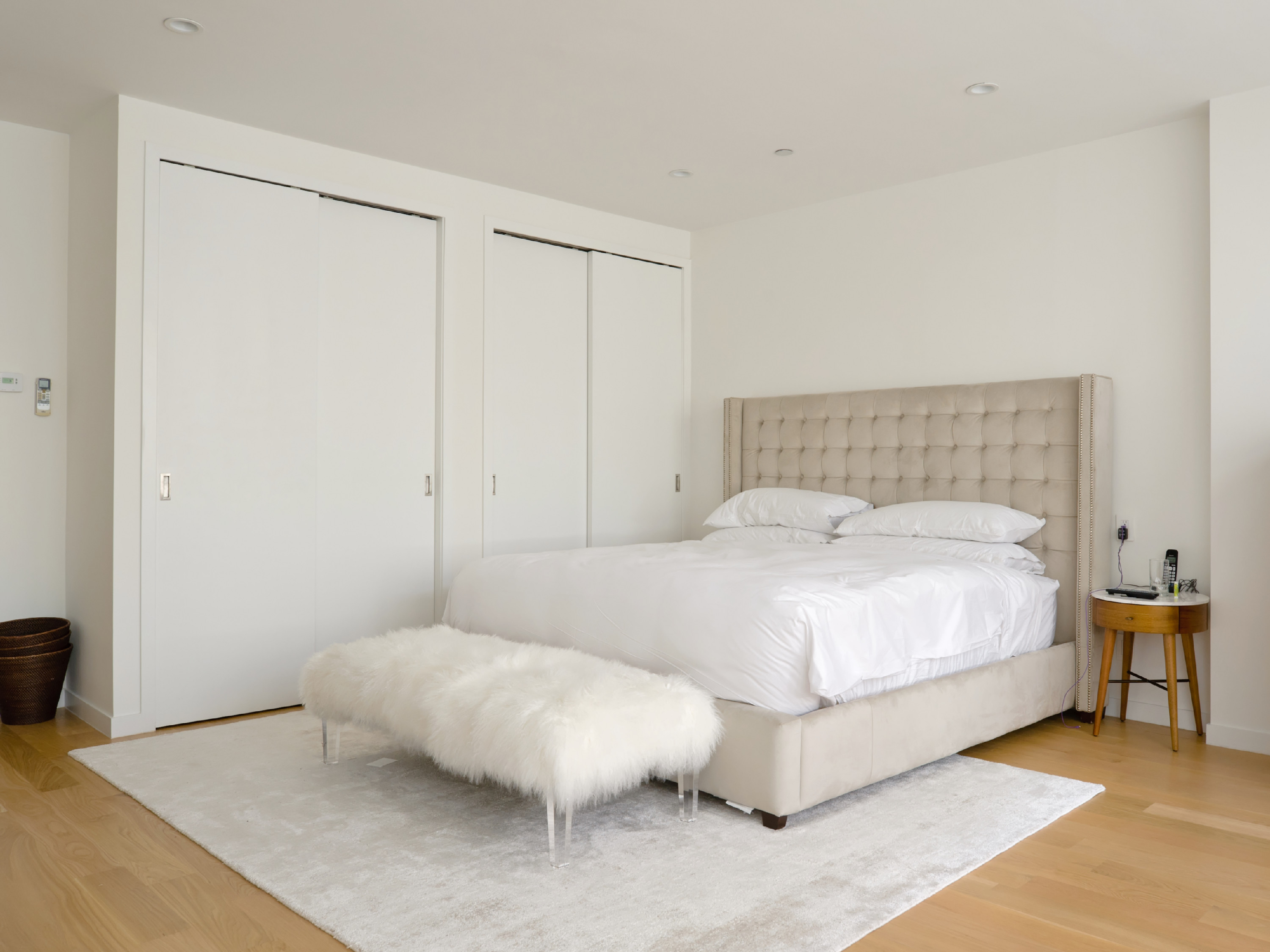 Residence Images
